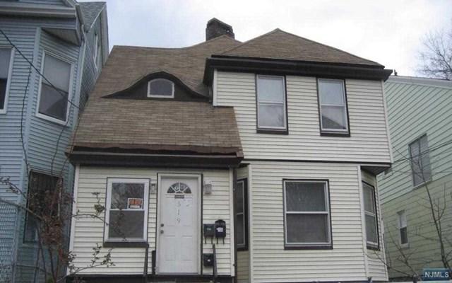 517-519 Summer Avenue, Newark, NJ 07104