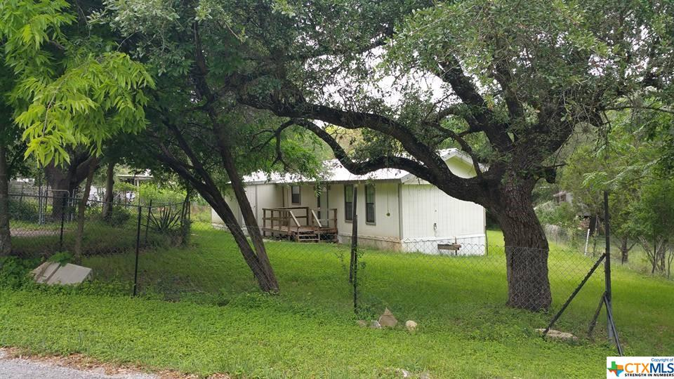 457 Oaklane Street, Canyon Lake, TX 78133
