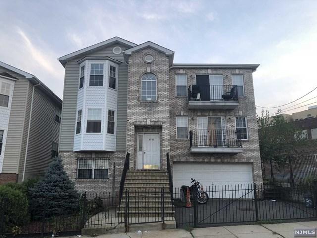 30-32 Avon Avenue, Newark, NJ 07108