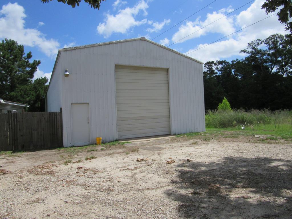 3725 US Hwy 69S, Lufkin, TX 75901