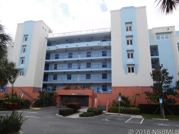 5300 Atlantic Ave 10-203, New Smyrna Beach, FL 32169