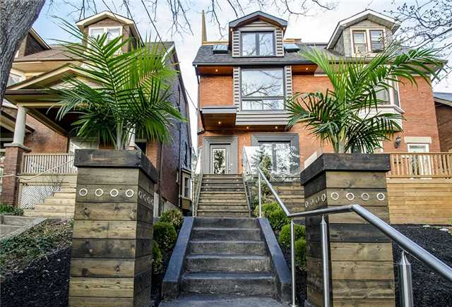 High Park Properties For Sale
