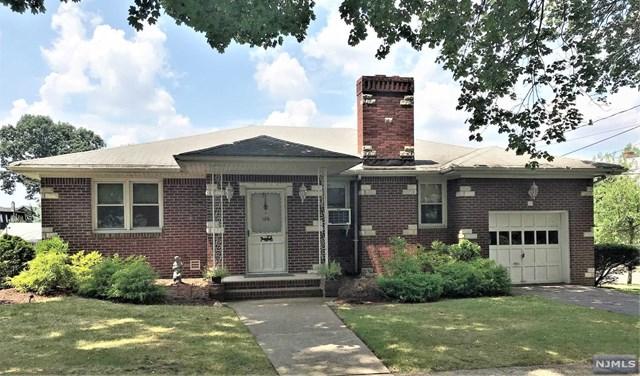 186 Woodside Avenue, Lodi, NJ 07644