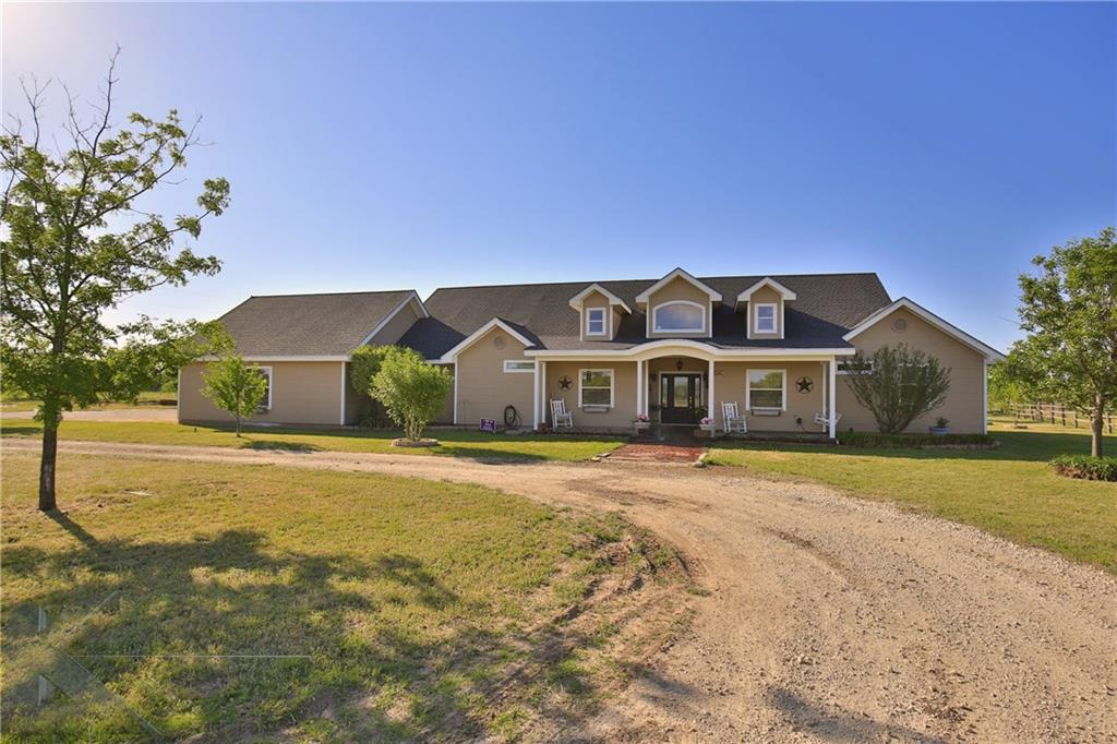 309 Brook Drive, Abilene, TX 79602