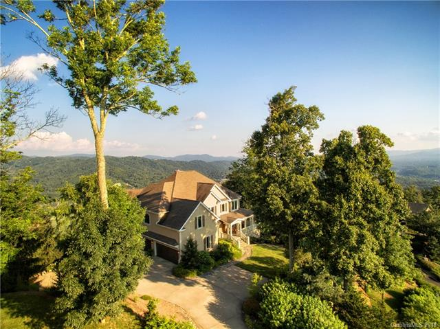 655 Altamont View 41, Asheville, NC 28804