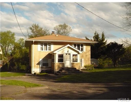 1398 Ulster Heights Road, Ellenville, NY 12428