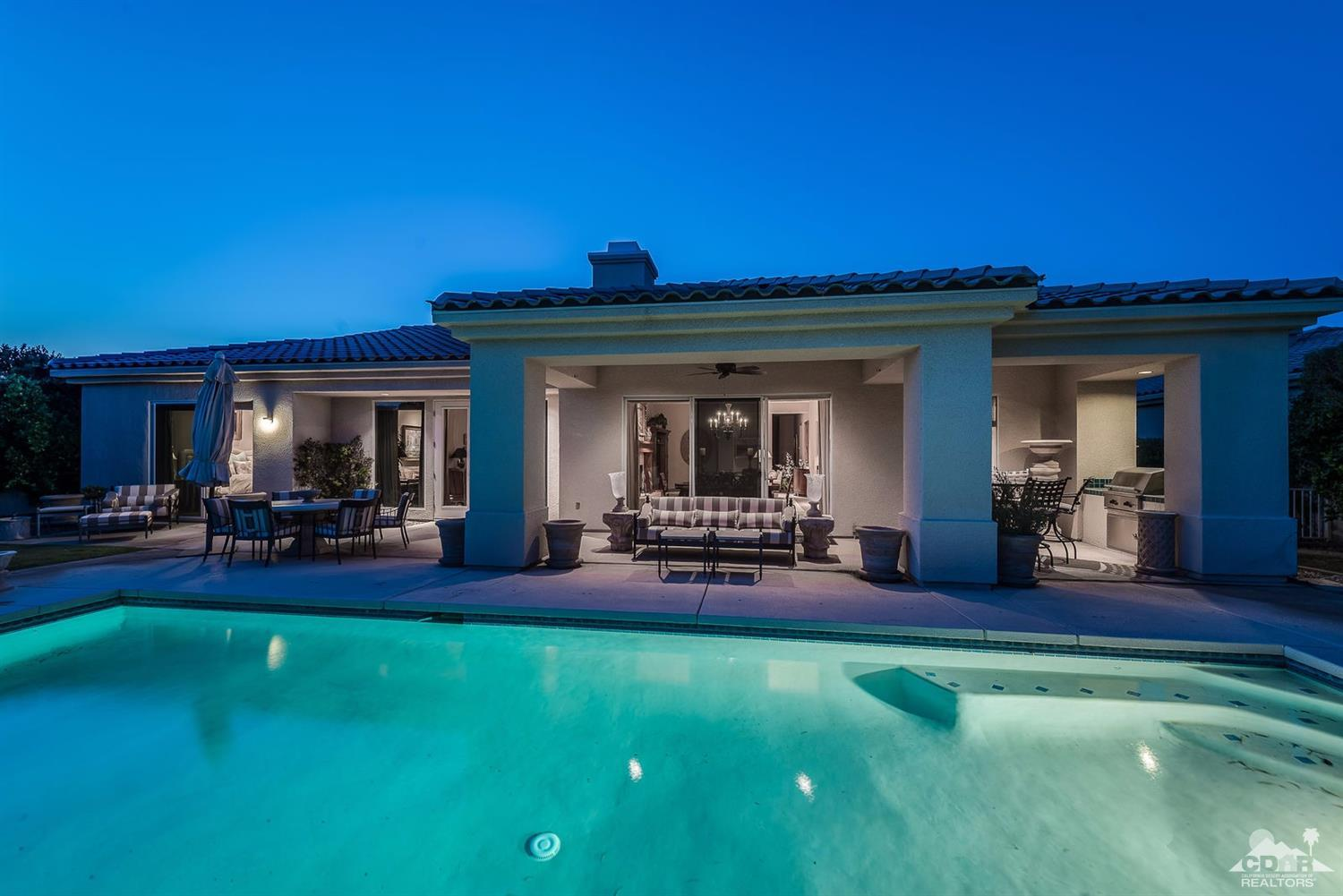 29 Sherwood Road, Rancho Mirage, CA 92270