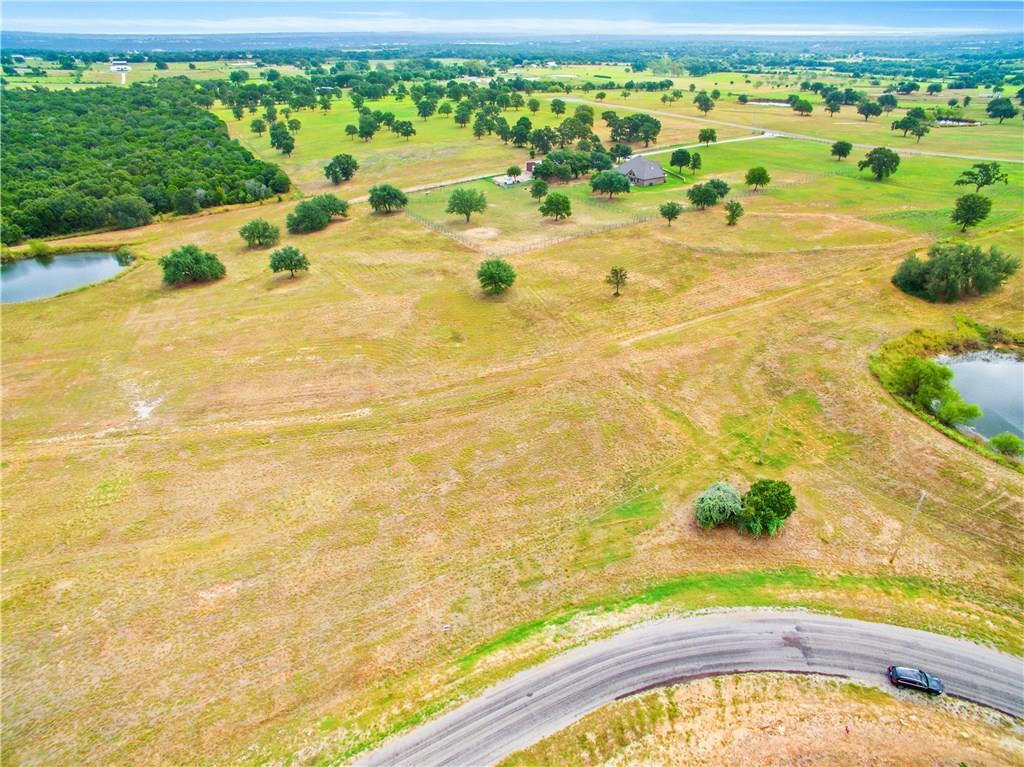 LOT 41 County Road 2027, Glen Rose, TX 76043