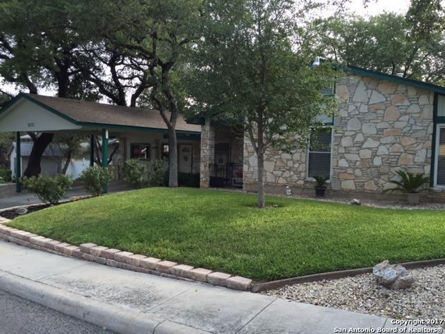 8715 Star Creek Dr, San Antonio, TX 78251