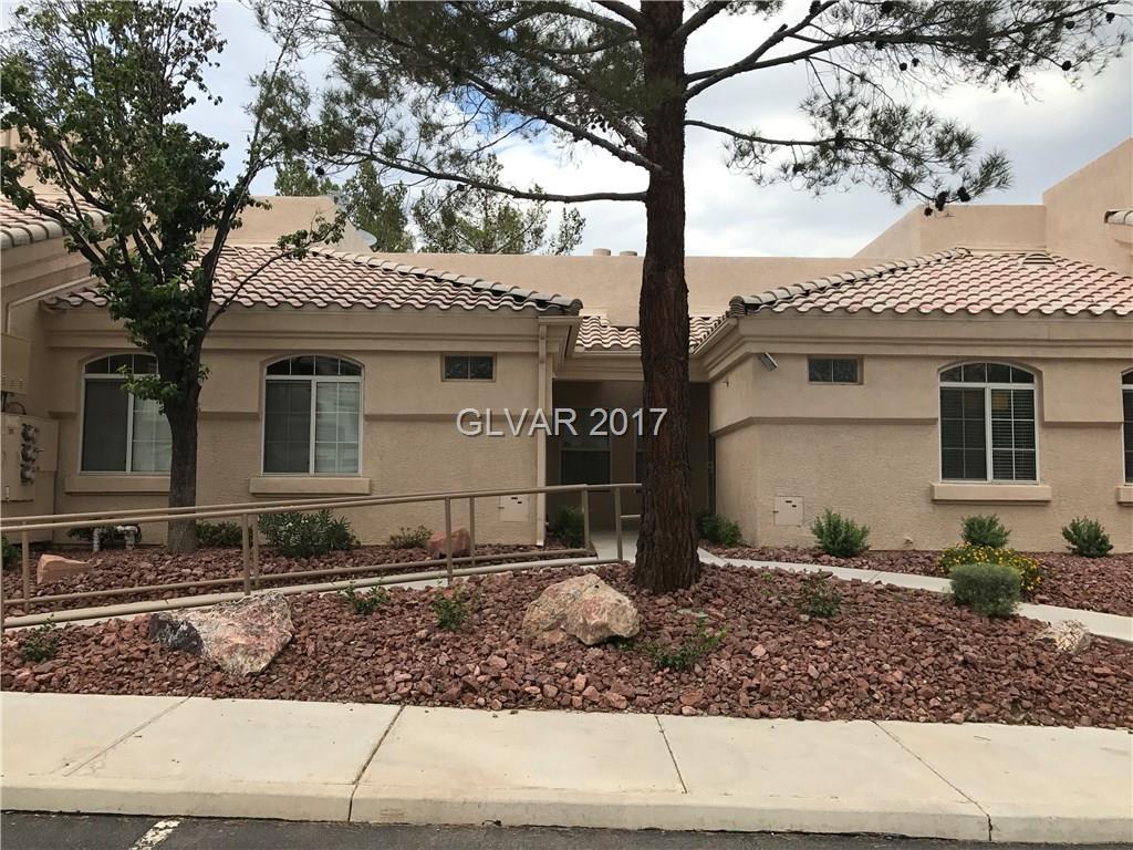 7400 W FLAMINGO Road 1060, Las Vegas, NV 89147