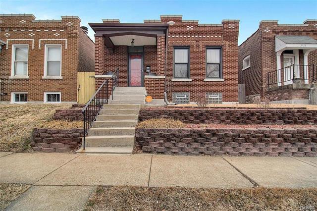 3720 Gustine Avenue, St Louis, MO 63116