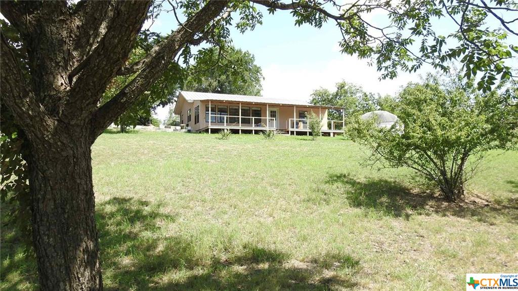 Killeen, TX 2 Bedroom Home For Sale