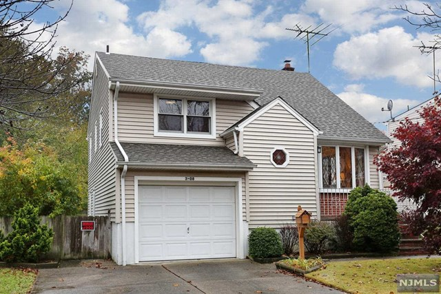 3-08 27th Street, Fair Lawn, NJ 07410