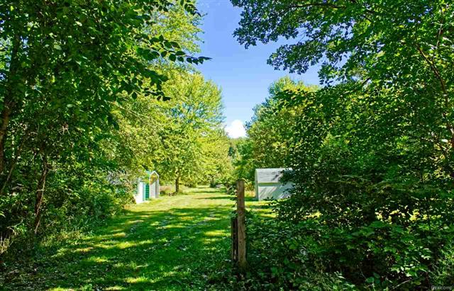 Welcome all hunters!  This property has it all for you.  Water, trees, open fields and tons of locations for food plots to draw in those big bucks.  If you're looking for a location with high visibility then this is the location for you as well.  There is over 3,200 feet of frontage along I-94, how can you beat that?  Plenty of building locations.  Don't miss out on this one.  Call today for more information or to schedule a showing.