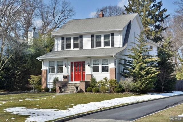 321 Van Winkle Avenue, Hawthorne, NJ 07506