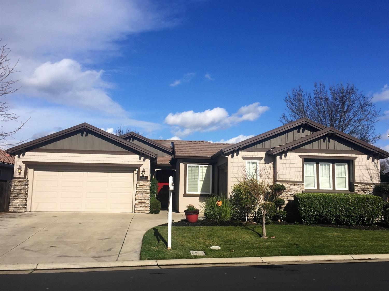 1115 Hartwell Avenue, Stockton, CA 95209