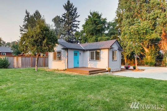 224 SW Roxbury St, Seattle, WA 98106