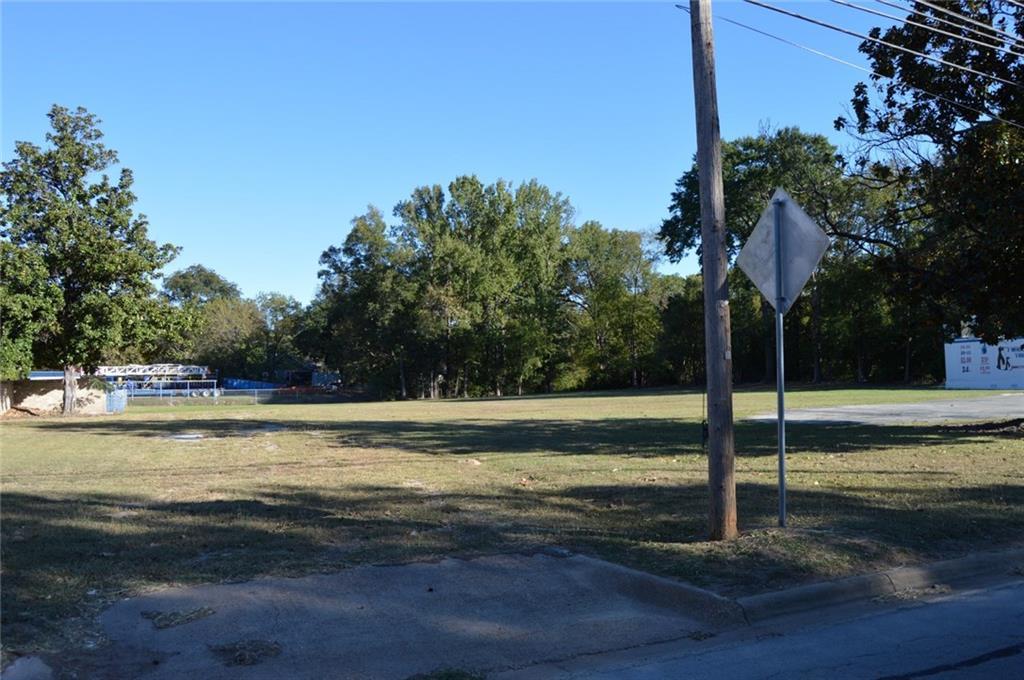 513 S Main Street, Winnsboro, TX 75494