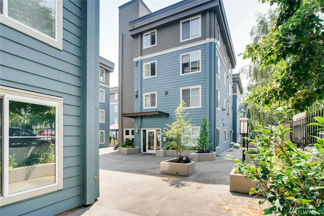 300 10th Ave A304, Seattle, WA 98122
