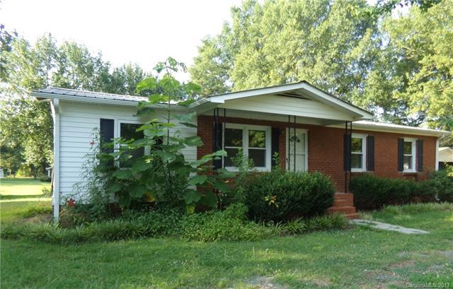 706 E Union Street, Marshville, NC 28103