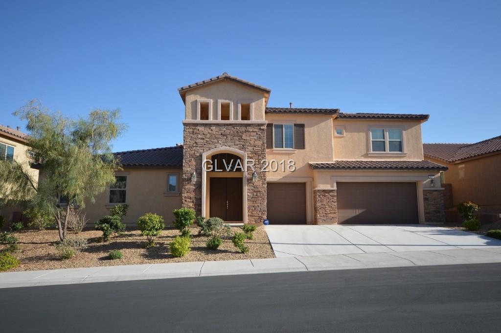 7165 WHITE BLOOM Avenue, Las Vegas, NV 89117