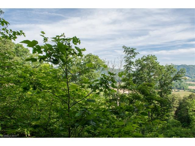No better way to get exactly what you want than to build.  Here you will have privacy on just over and 1.5 acres of land in small subdivision.  Mountain views to be had, while still minutes from shopping, dining and entertainment.  Downtown Historic Hendersonville & Asheville are only a short drive away.  Community has underground utilities (power & phone); homes must be site built and over 1400 square ft.  Call today for more information.