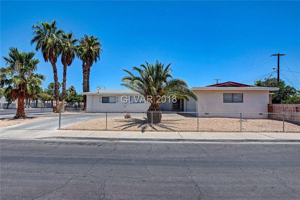 4433 LAKE MEAD Boulevard, Las Vegas, NV 89108