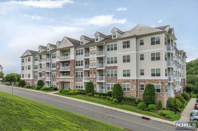 5104 Sanctuary Boulevard, Riverdale Borough, NJ 07457