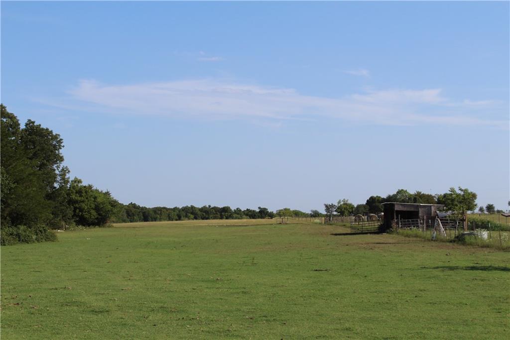 649 Wright Road, Waxahachie, TX 75167