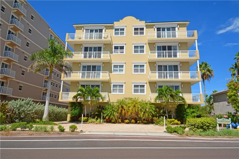 19734 GULF BOULEVARD 401, INDIAN SHORES, FL 33785