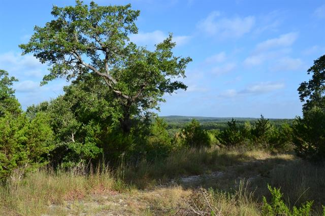 Ultimate Country Living with Amazing Hill Country Views. Just minutes to City Conveniences. Multiple Building Sites & Elevations, Unrestricted Acreage, Nice Oaks, Hiking Trails and Paved Road Frontage. Fantastic Privacy for your Dream Home.  Submit Pre approval Letter w/Offer.