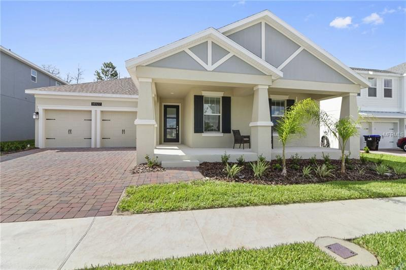 14819 WINTER STAY DRIVE, WINTER GARDEN, FL 34787