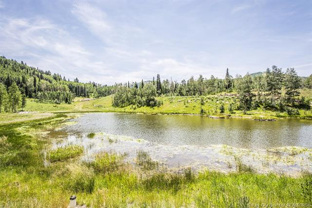 248 White Pine Canyon Road, Park City, UT 84060