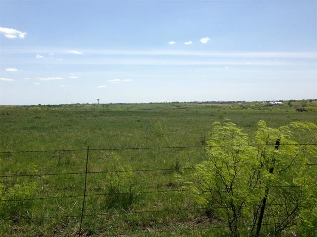 Great development potential in fast growing Manor area.  Property is accessed from Johnson Road (not Bois D Arc).  Livestock on property.