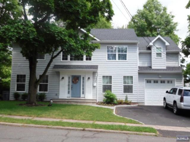 97 Roxbury Road, Dumont, NJ 07628