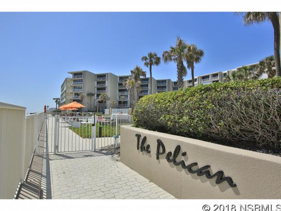 2401 ATLANTIC AVE D101, New Smyrna Beach, FL 32169