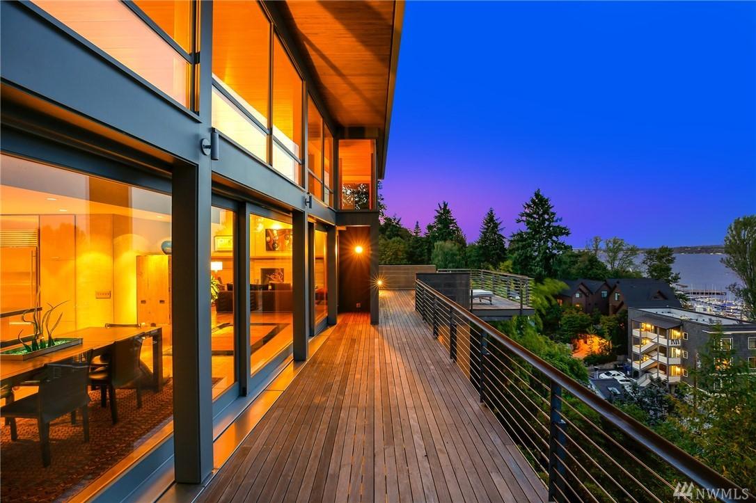 3508 S Jackson St, Seattle, WA 98144