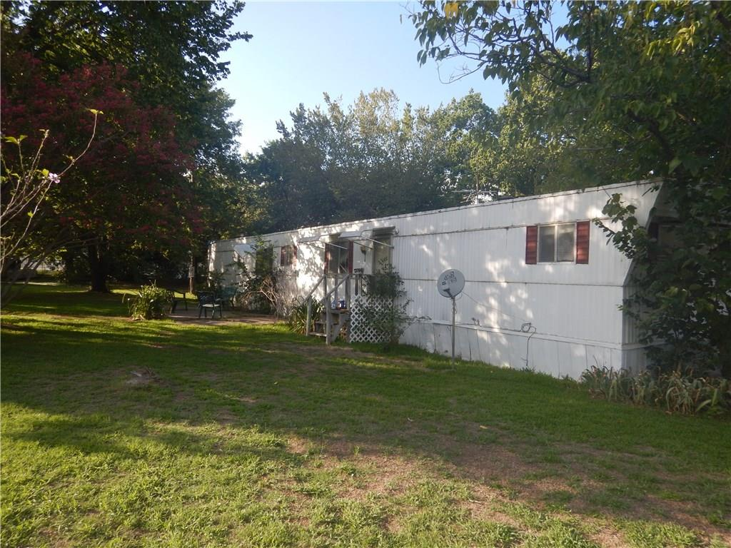 4205 Meadowview Drive