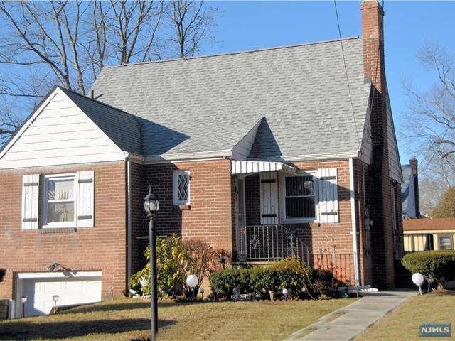 62 Eagle Avenue, New Milford, NJ 07646