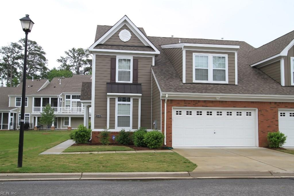 5449 Season Lane, Virginia Beach, VA 23455