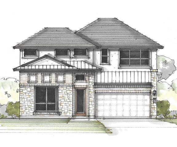 Located at the intersection of Parmer and Brushy Creek, Three Points is at the heart of Cedar Park with access to great Leander ISD schools, beautiful parks, and easy commutes to the rest of Central Texas. Offering luxury homes, community amenities, and proximity to shopping and entertainment, Three Points provides a Cedar Park lifestyle that's hard to pass up. M Signature.