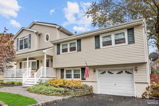 157 Vivian Avenue, Emerson, NJ 07630
