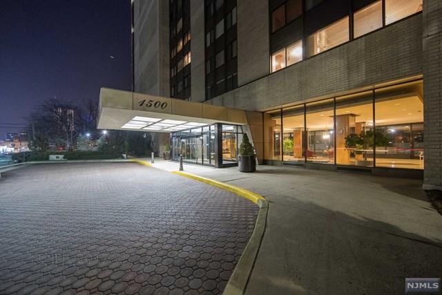 1500 Palisade Avenue PH ABC, Fort Lee, NJ 07024
