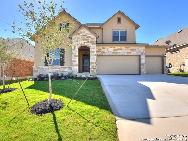 1803 Cottonwood Way, San Antonio, TX 78253