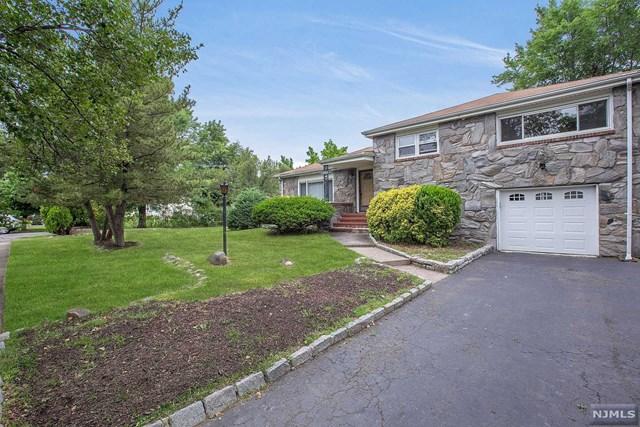 3 Grover Terrace, Glen Rock, NJ 07452