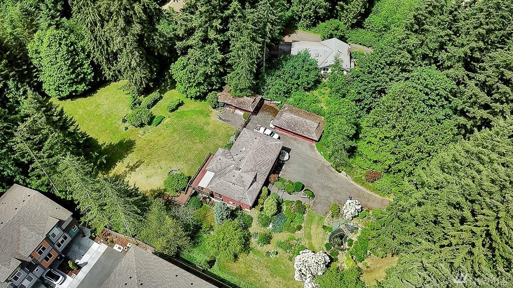 13710 Ash Wy, Everett, WA 98204