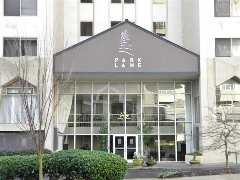 2479 Peachtree Road NE 217, Atlanta, GA 30305
