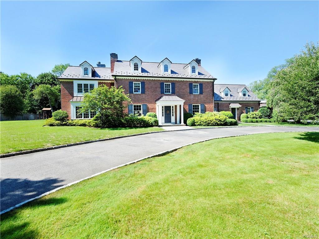 sullivan county real estate - Catskill4Sale Sullivan County NY Real on