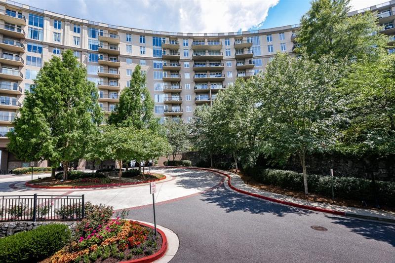 2950 Mount Wilkinson Parkway SE 509, Atlanta, GA 30339