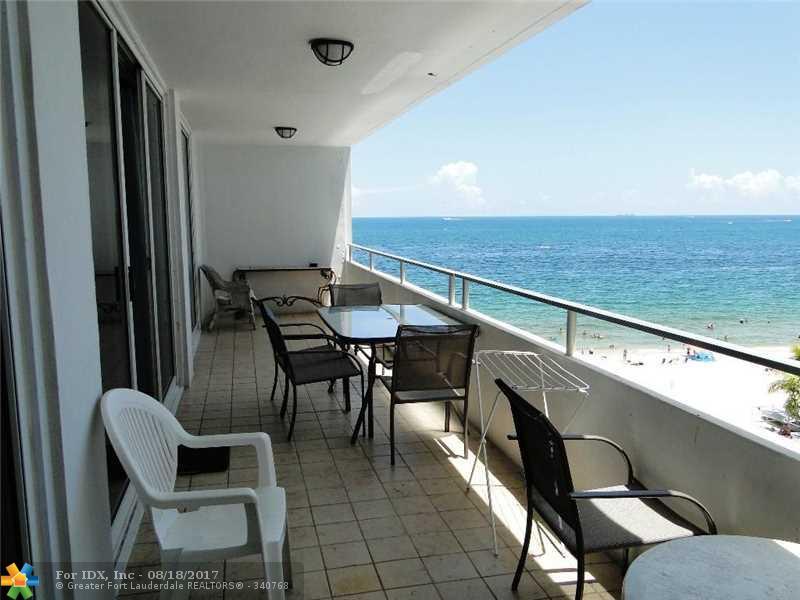 4040 Galt Ocean Dr 510, Fort Lauderdale, FL 33308